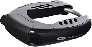 Abus Accesorios Pro Shield 5850 LH NKR BL- 39699