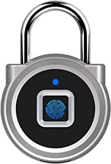 C/ódigo de seguridad Candado Digital Electr/ónica Contrase/ña Teclado N/úmero Armario Puerta C/ódigo candados para caj/ón armario puerta